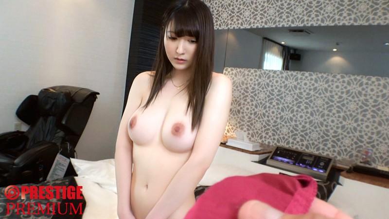 パパ活成敗っ! 【ナマイキ娘をタダまんダマし喰い】 01