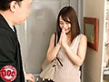 「お願い!泊めて?」上京した僕の家に泊まりに来た妹が知らぬ間に美少女に!?無防備な薄着で寝る妹のピチピチのカラダに興奮した兄は…