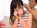 [DOCP-083] 「彼氏のチ○ポじゃイケなくて…」性に悩む巨乳女子大生に白濁汁があふれ出まくるまでイってもやめないデカチン追い打ちピストン!短小早漏チ○ポの彼氏とのSEXにストレス溜まった欲求不満マ○コが連続ガチイキ!デカチン欲しがり連続中出し合計13発