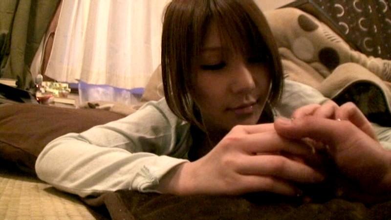 やりたい放題 12-4 AV女優人気動画作品ランキング