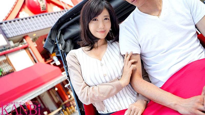 桃子、49歳にして恋をする。 憧れのあの男と二人きり生ハメ中出しの濃密性交 菊市桃子 2枚目