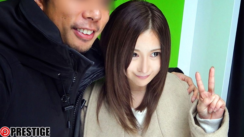 ESK-314 Studio Prestige - Escalating Doshiroto Daughter 314 Renchan 23 big image 3