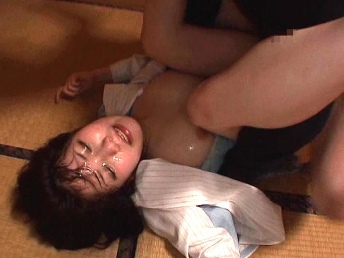 働くオンナ狩り 2 【バスガイド編】 画像20