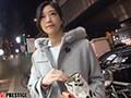 ★★★★★ 五ツ星ch 中出しセックスSP 02 ch.15 本物素人の極秘中出しSEX映像が初DVD化!