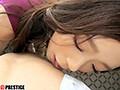 「オトナAV計画」女盛りの美女を発掘 奇跡のAV初撮り 01 オンナ30歳。今が、美しさと性欲のピークです。