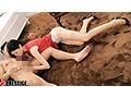 ★★★★★ 五ツ星ch 高身長グラマラス モデル美女SP ch.31 美のプロが魅せるスレンダラス性交