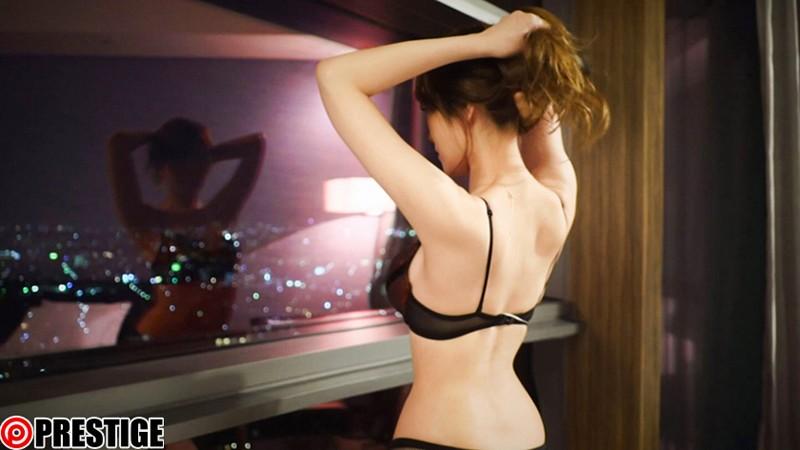 「オトナAV計画」 VOL.03 オンナ30歳。今が、美しさと性欲のピークです。 1枚目