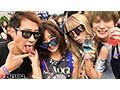 ★★★★★ 五ツ星ch エロギャル軟派SP ch.39 テンあげ最強肉食系GAL7名が全力でイキまくる!!