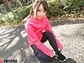 マジ卍ナンパ DX volume.001 ノリと勢いと健康優良チ●コで日本全国365日いつでもどこでも美少女を狩りまくる!! 10