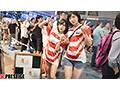 ★★★★★ 五ツ星ch スポーツ女子ナンパSP ch.51