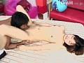 (118ftd005)[FTD-005] ●恥凌辱 少女未満の性態反応 玉木ミチル ダウンロード 34