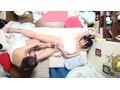 (118ges00012)[GES-012] ゲスの極み女子寮 レズ1組目 ダウンロード 11