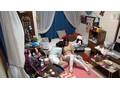 (118ges00012)[GES-012] ゲスの極み女子寮 レズ1組目 ダウンロード 3