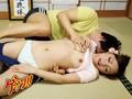 痴漢対策で護身術道場に通う女子は、スキだらけでヤリ放題w稽...sample14