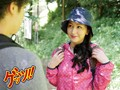 (118gets00058)[GETS-058] 山登りおとな女子ナンパ 登山道で「TV取材」と偽ってその場で青姦中出し!!15名410分 ダウンロード 1