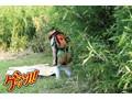 (118gets00058)[GETS-058] 山登りおとな女子ナンパ 登山道で「TV取材」と偽ってその場で青姦中出し!!15名410分 ダウンロード 13