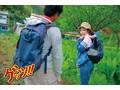 (118gets00058)[GETS-058] 山登りおとな女子ナンパ 登山道で「TV取材」と偽ってその場で青姦中出し!!15名410分 ダウンロード 4