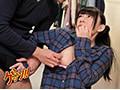 (118gets00076)[GETS-076] フリマ会場は【見下ろしアングル胸チラ】の宝庫!前傾姿勢の若妻のパイオツがエロすぎて見とれていたら… ダウンロード 7