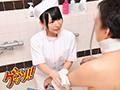 (118gets00081)[GETS-081] ピンク病院の噂は本当だった!入浴補助のヤリマンナースに絶倫チ●ポで連続ザーメン射精!! ダウンロード 6