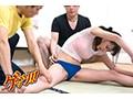 (118gets00082)[GETS-082] 痴漢対策で護身術道場に通う女子は、スキだらけでヤリ放題!!稽古中に食い込み固めを仕掛けると… ダウンロード 9
