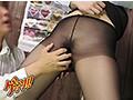 (118gets00090)[GETS-090] 家庭訪問中にお漏らししちゃったエロすぎパンスト女教師と黒スト着衣SEX 3 ダウンロード 6