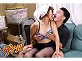 【熟女盗撮】防犯担当の欲求不満なパンスト主婦が若い万引き男を密室で誘惑しカニ挟みSEXで精液搾り取っている件。