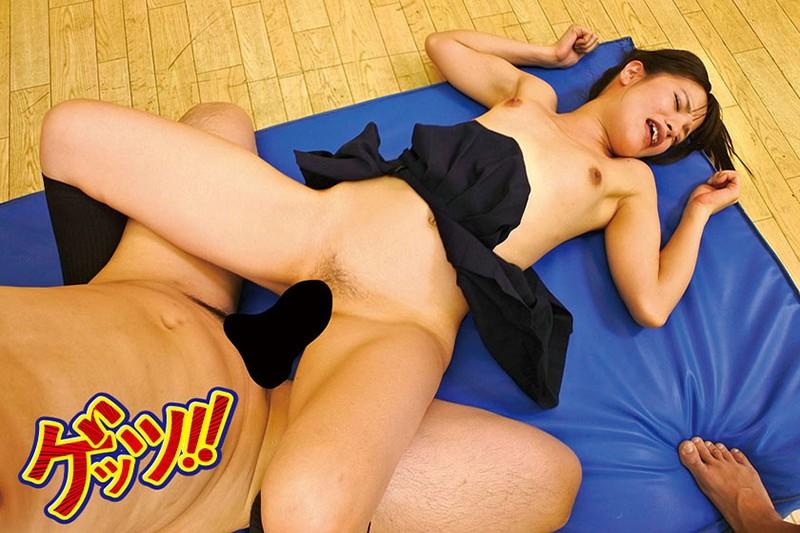 アナル舐め舐め女子◎生◆のサンプル画像