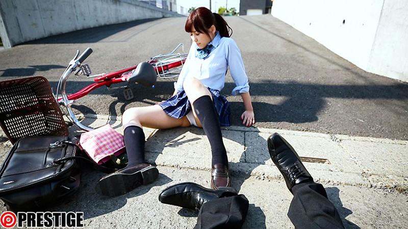 制服美少女。禁断の放課後 School SEX Days. BEST Vol.01 制服のまま思う存分ハメる、最高峰の濃密着衣性交