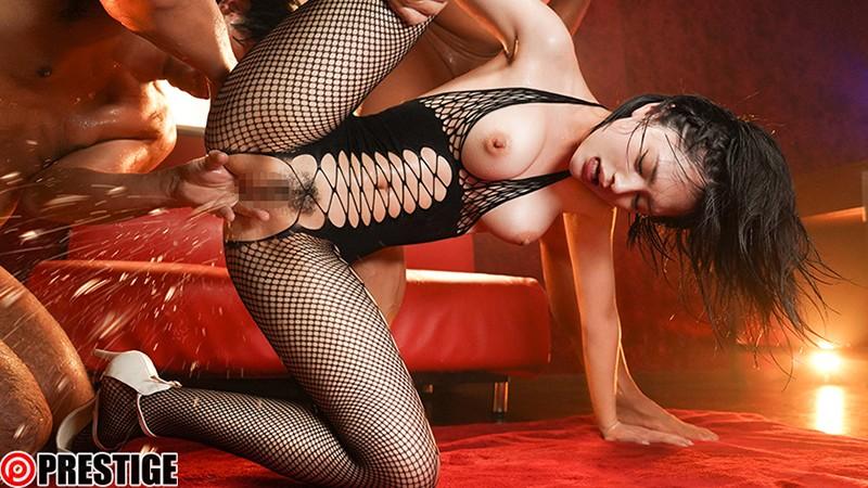 イキ狂う、美女の絶頂BEST 50名 8時間 vol.01 SEXの最高潮に達する際に発生する「絶頂」その瞬間を見逃すな!