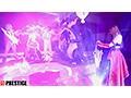 僕と絶対的美少女の異世界性活 BEST8時間 Vol.01 最強セクシー装備でエロさ限界突破!!!480分の異世界体験!!!