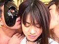 (118kbh007)[KBH-007] 高貴美少女学園 7 ダウンロード 1