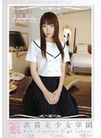高貴美少女学園 9 ダウンロード