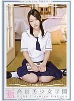高貴美少女学園 32 ダウンロード