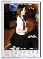 高貴美少女学園 42 ダウンロード