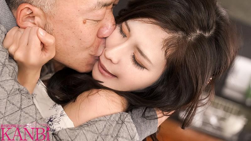 私、実は夫の恩師に犯●れ続けています… 夫の知らぬ間に恥辱の罠にハマり、快楽堕ちした人妻 米倉穂香 3枚目