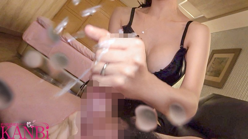 KBI-044 Studio Prestige - Urgent special project Was Mr. Yonekura a sadist? ?? Strap-on dildo, spitting, slap, cowgirl vaginal cum shot, word blame etc ... Intrinsic slut's de S blame 5 production Hoka Yonekura