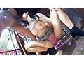 [KBI-055] 人妻不倫温泉 ~ドMな美人妻と貪り合う背徳不倫旅~ 美身を何度もくねらせ痙攣絶頂3本番!! 有賀みなほ