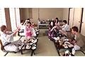 温泉コンパニオン〜ネットで見つけた某温泉の秘密の宴コース...sample1
