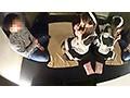 【中出しリフレ】色白清楚リフレ嬢のサンプル画像 2