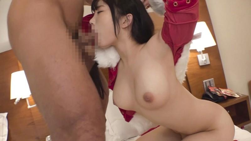 性夜クリスマスナンパ2019聖夜に捧げるスケベ娘を即ハメシマス!!Vol.1X'masNANPAPROJECT14