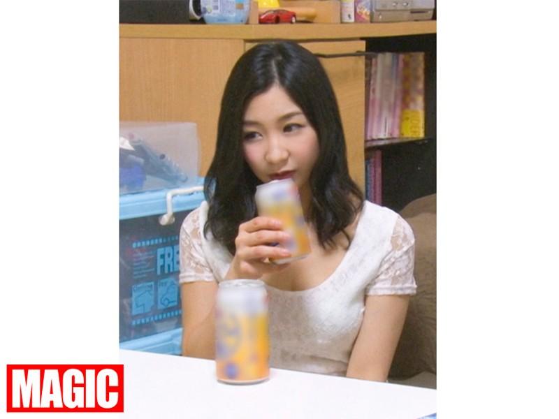 (星乃はな)本気(マジ)口説き 人妻編 3 ナンパ→連れ込み→SEX盗撮→無断で投稿