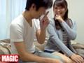 本気(マジ)口説き 人妻編 33 ナンパ→連れ込み→SEX盗撮→無断...sample8