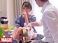 本気(マジ)口説き ナンパ→連れ込み→SEX盗撮→無断で投稿 イケメン軟派師の即パコ動画 10 画像0