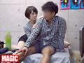 本気(マジ)口説き ナンパ→連れ込み→SEX盗撮→無断で投稿 イケメン軟派師の即パコ動画 14