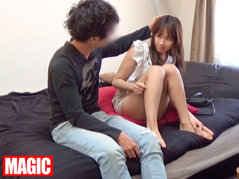 KKJ-110 Studio Prestige - Seriously (seriously) persuasion Nampa ? Bringing in ? SEX voyeur ? Posted without permission Immediately Paco video 39 big image 2
