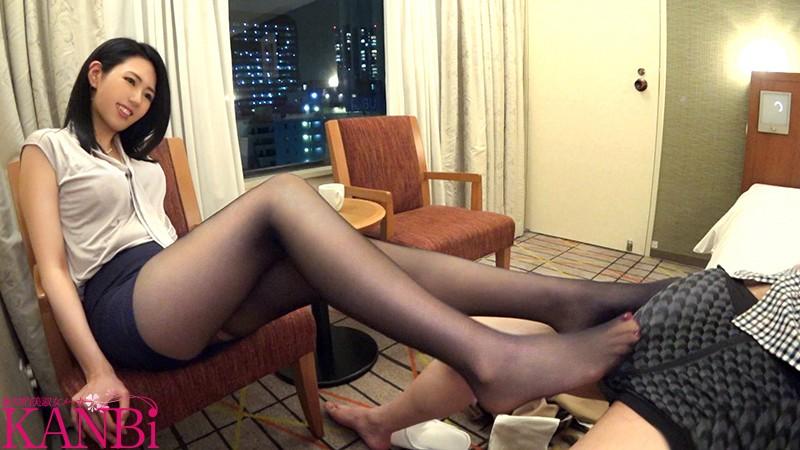 絶対的美淑女メーカー KANBi BEST 8時間 vol.2 ボン・キュッ・ボンの肉感美ボディ!淫らなムチムチ美人妻8名を厳選収録!!