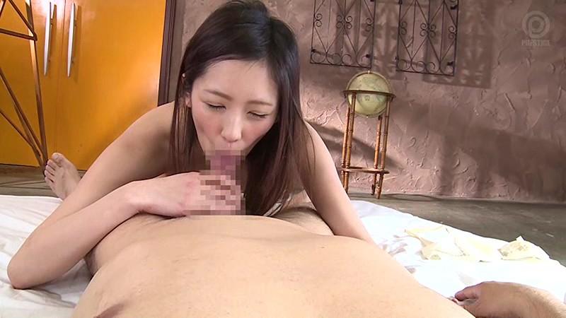 桃谷エリカ、ダマしちゃいます!! 11枚目