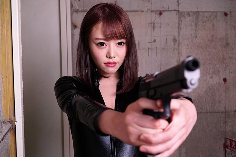 潜入女捜査官2