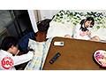 【配信専用】こたつの中で超・展・開◆無防備美女が濃厚SEX!!超長尺13時間!!