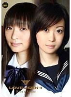 LOVE&SEX-1 ダウンロード